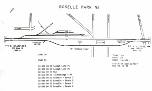 route_lehighvalleybranch_interchangemap