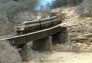 GMR47pic