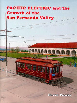 Off my trolley - interurban branchlines - 1 (6/6)