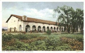 Mission_San_Fernando_Postcard,_circa_1900