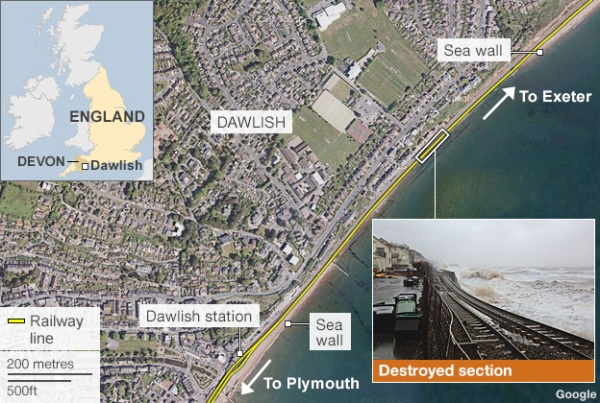 _72769986_dawlish_railway_624map