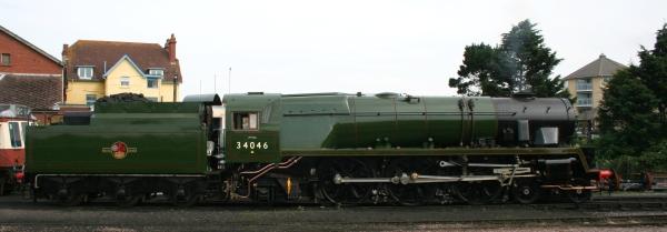 34046_Braunton_West_Somerset_Railway