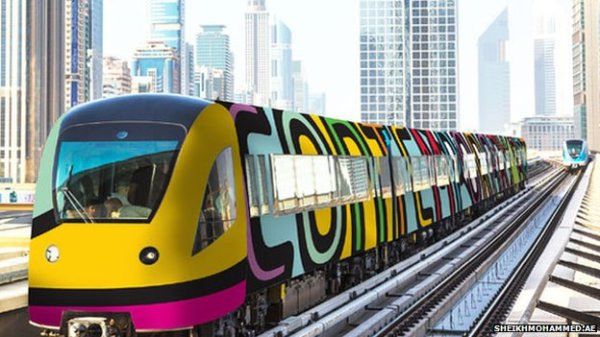 _73649797_dubai-train