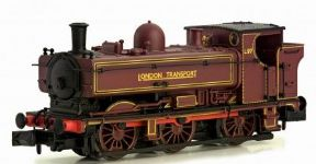 2s-007-005-london-transport-pannier-l97-maroon-out-of-stock-5195-p[ekm]288x150[ekm]