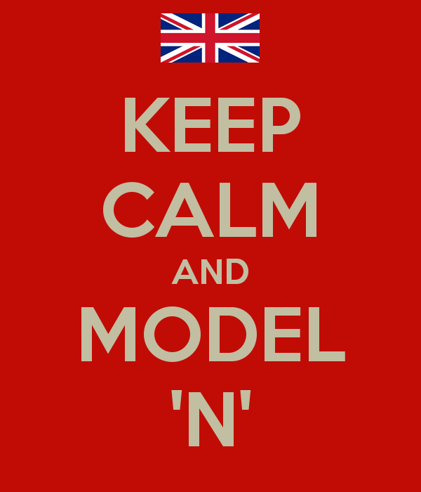 keep-calm-and-model-n-1