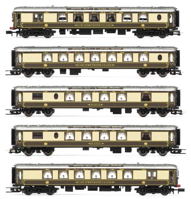 hn3003-arnold-brighton-belle-v2_x5