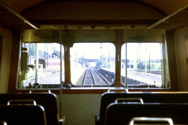 Eastbank Model Railway Club
