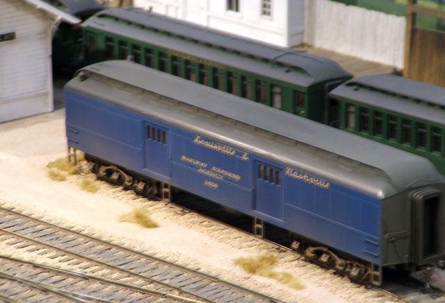 DSCF1198