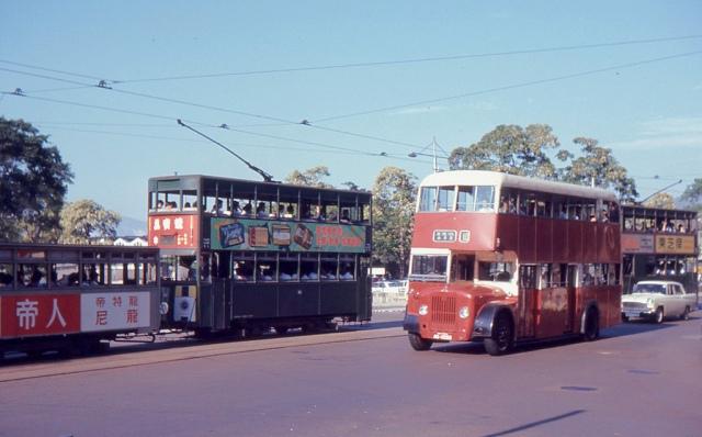 tram_roger_wallstadt