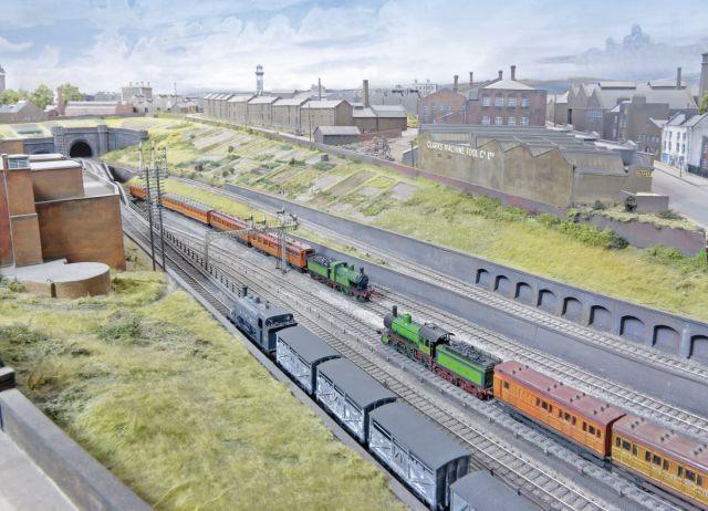 copenhagen-fields-002-photo-craig-tiley-railway-modeller1