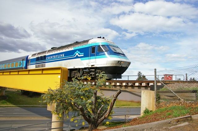 CountryLink_XPT_2007