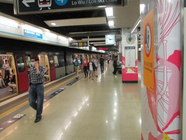East_rail