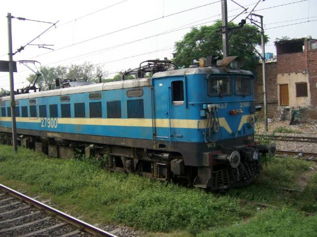 Indian_Railways_27900