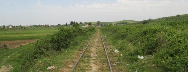 12_rail_2