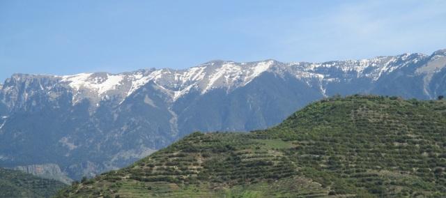 4_mountains