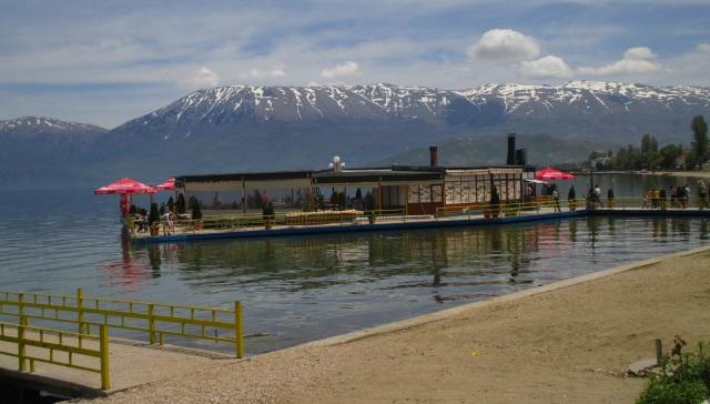5_lakes