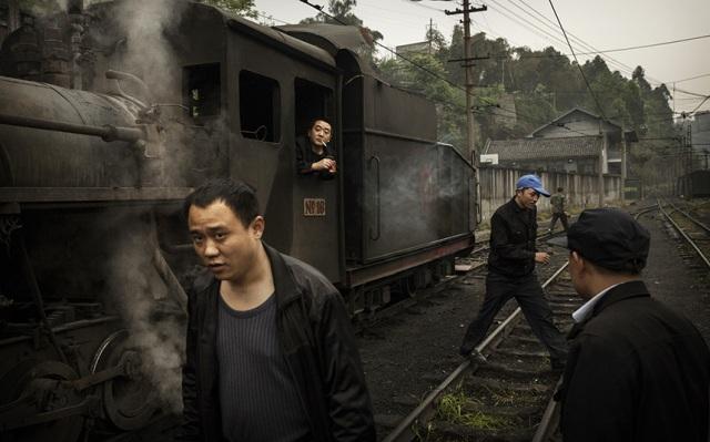 china-train_3308603k