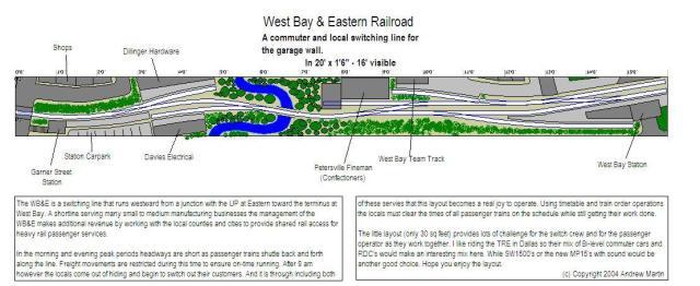 westbay_eastern