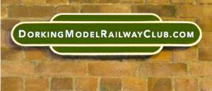 ddmrc-url-badge