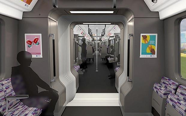 Crossrail_3505786b