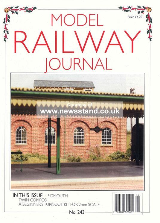 MODEL-RAILWAY-JOURNAL_NO-243.jpe