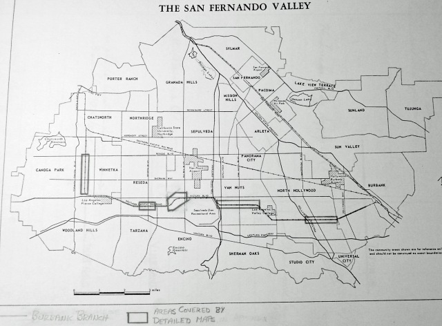 San fernando Map bright.jpg
