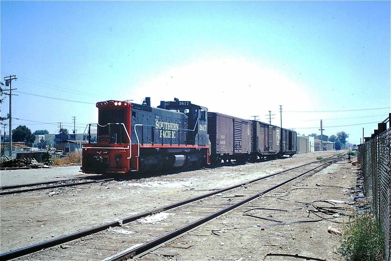 Image Result For Building Supplies San Fernando Valley