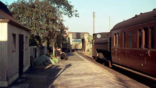 Fairford_1961
