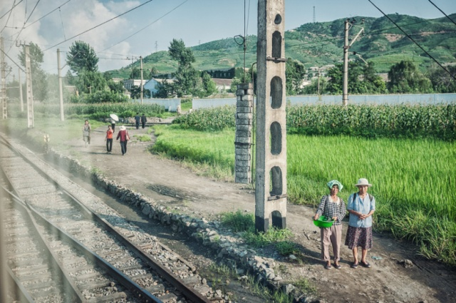 north-korea-train-_3593090k