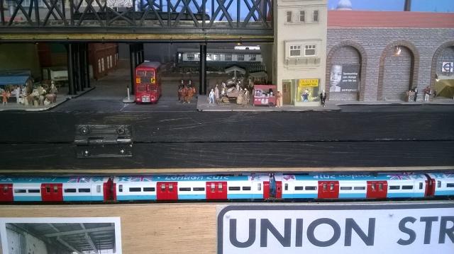 2_9_union