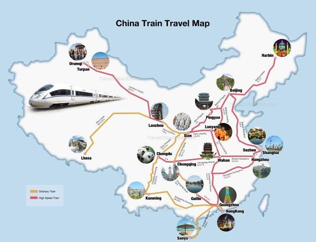 rail-routes