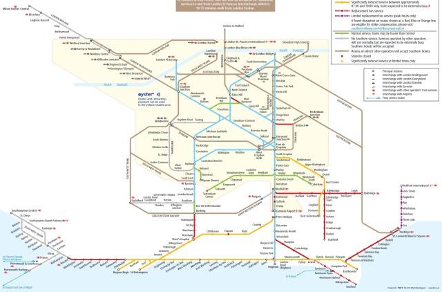 strike_map
