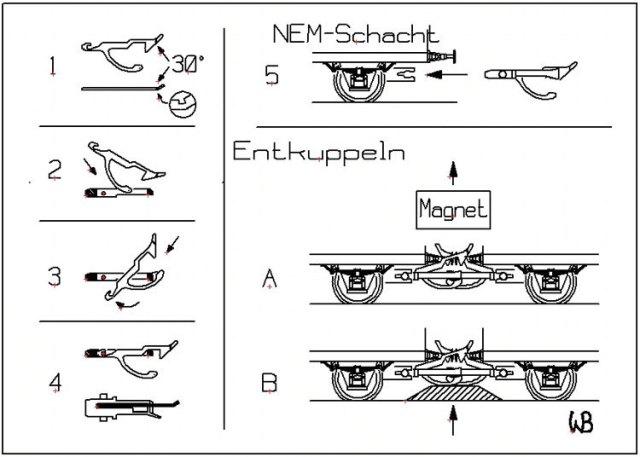 n-tram-9091-schema_72quer