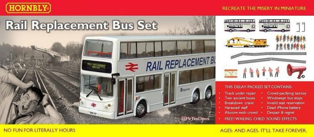 replacement-bus-set