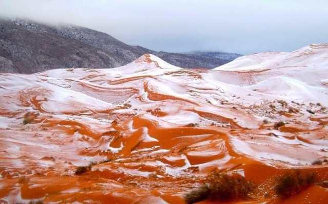 116484514-rare-snow-in-sahara-desert-large_trans_nvbqzqnjv4bqqvzuuqpflyliwib6ntmjwfsvwez_ven7c6bhu2jjnt8