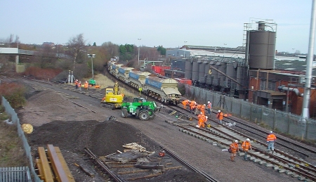hessle_road_junction_work_christmas_2007