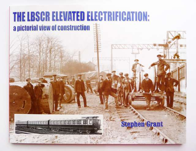 lbscr-elevated-electric-construction-book