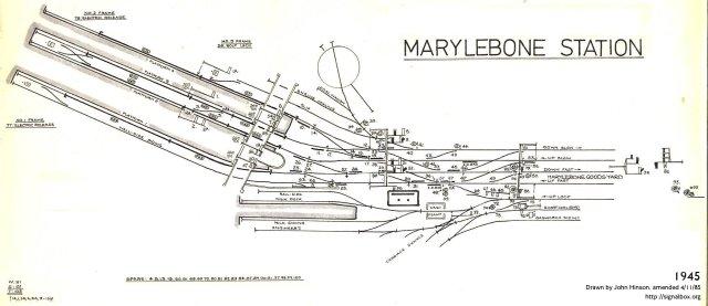 marylebonestn1945