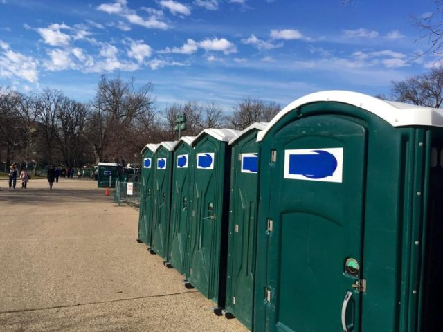 trump-inauguration-restrooms-768x576