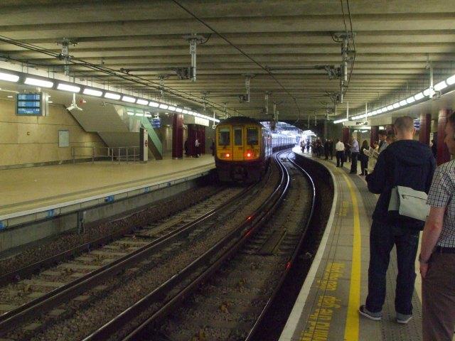 farringdon_station_thameslink_southward_extension_look_north