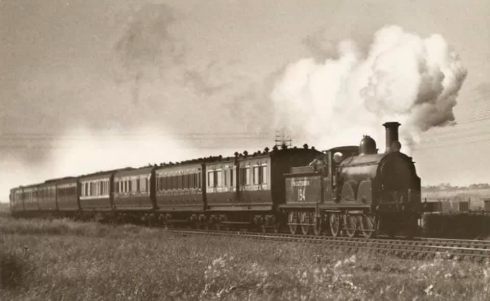 Gladstone1925