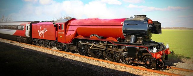 nrm-virgin-flying-scotsman-red-1170