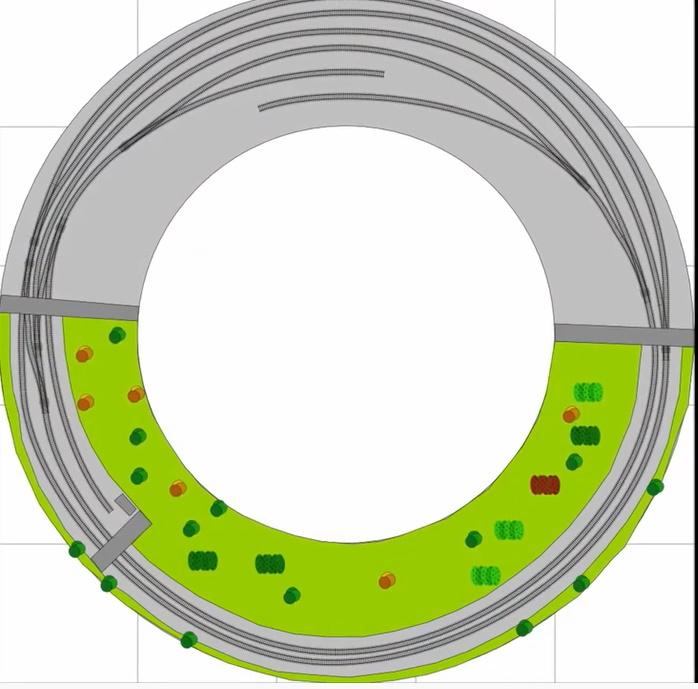 circle_plan