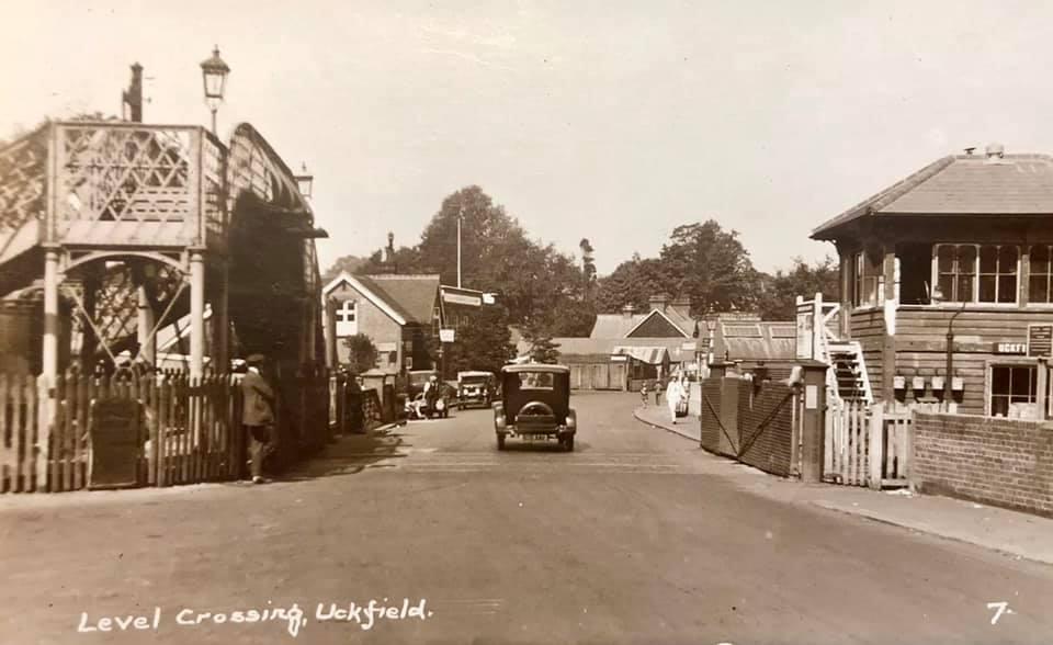 uckfield1921