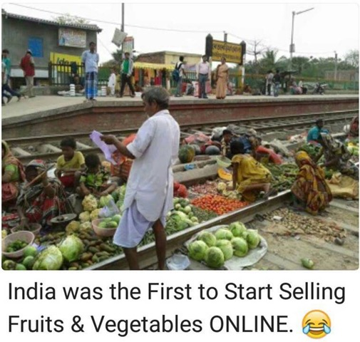 0 - india