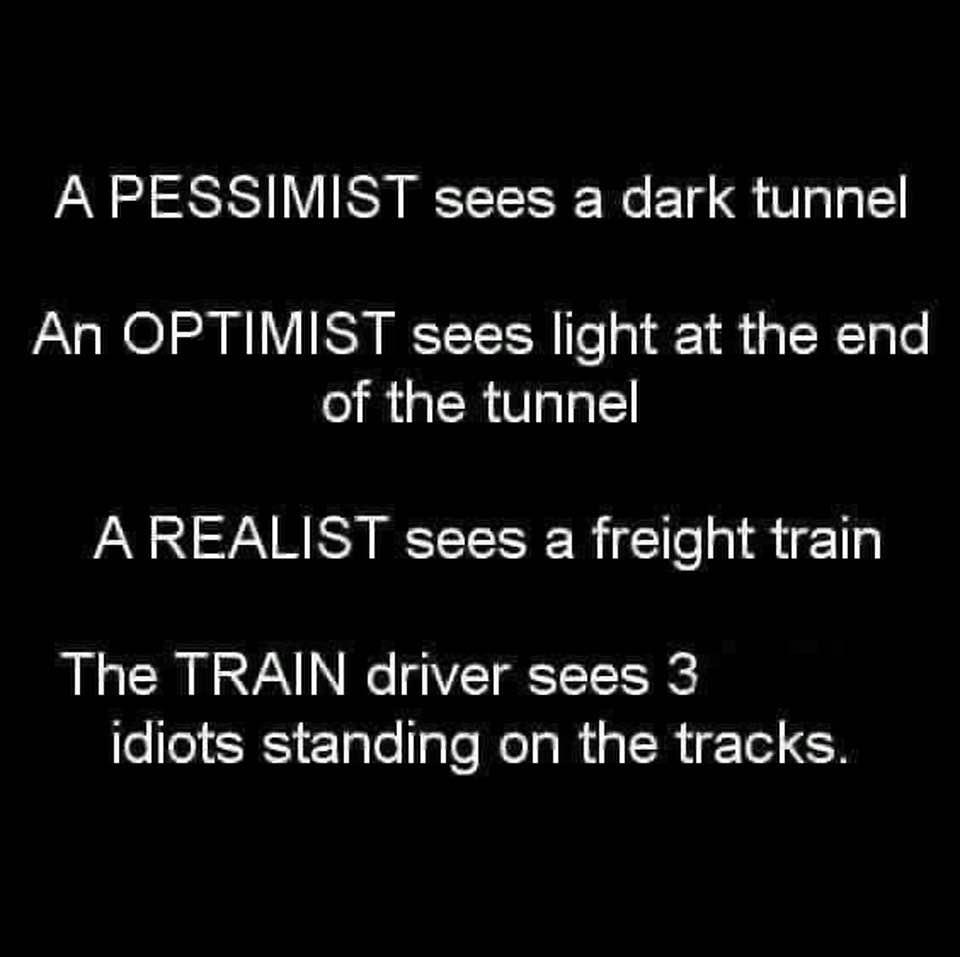 0 - train