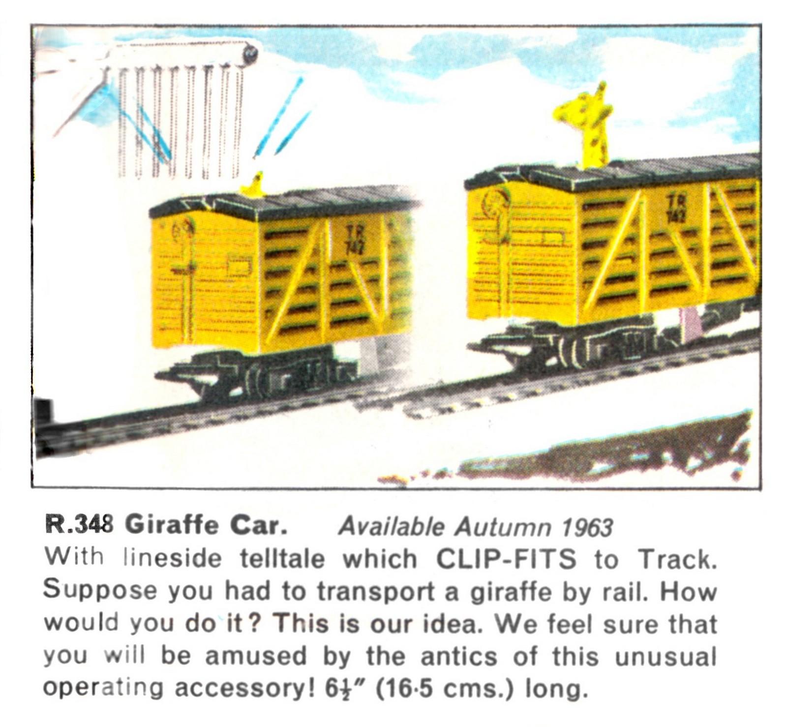 Giraffe_Car_R348,_Triang_Railways_(TRCat_1963)