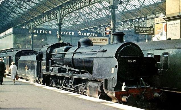 victoria1963