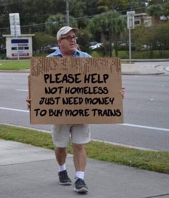moneytrains